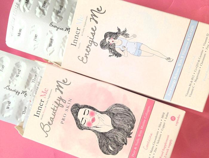 Inner Me Diaries Supplements (2)