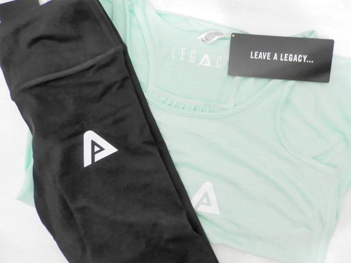 Legacy fitness sportswear (2)