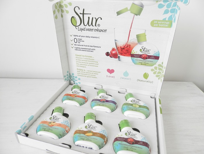 Stur Liquid Water Enhancer Review (3)