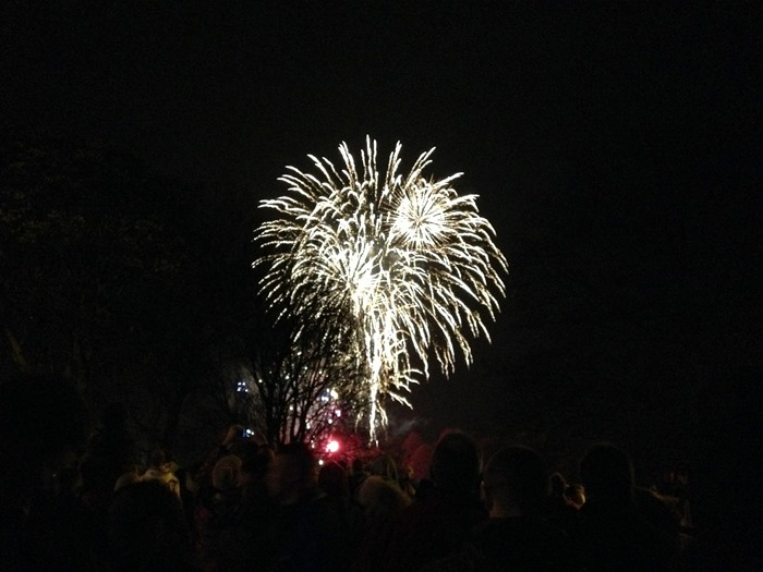 Bonfire 2014 Carlisle Fireshow (2) (2)