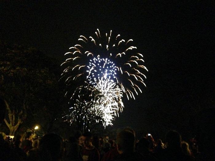 Bonfire 2014 Carlisle Fireshow (3) (2) (2)
