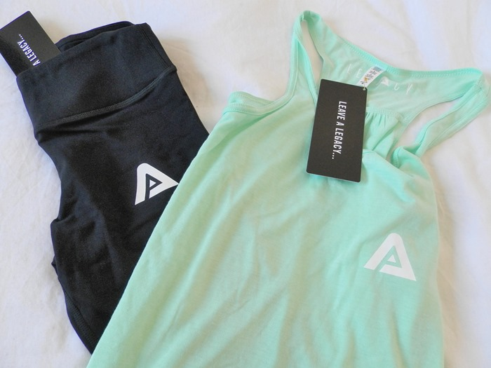 Legacy Fitness Clothing (2)