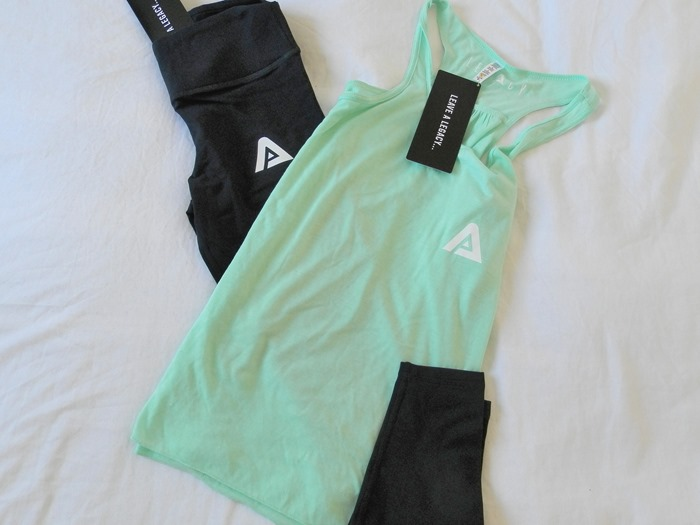 Legacy Fitness Clothing (3)