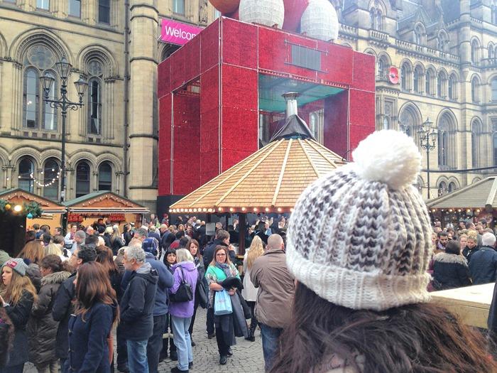 Manchester Christmas Markets 2014 (15)