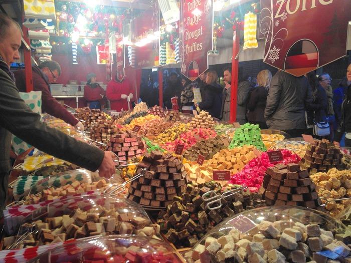 Manchester Christmas Markets 2014 (21)