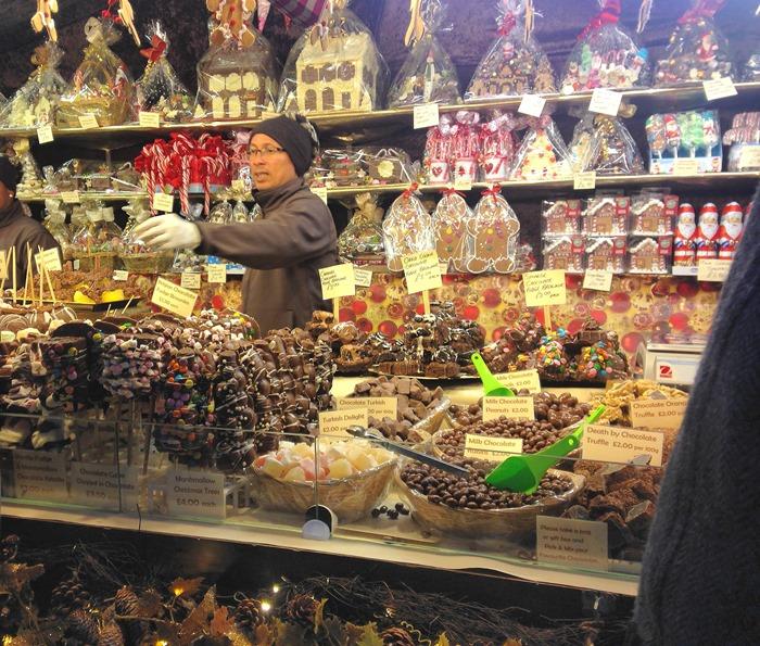 Manchester Christmas Markets 2014 (23)
