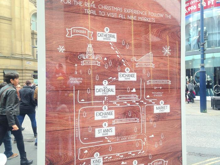 Manchester Christmas Markets 2014 (2)