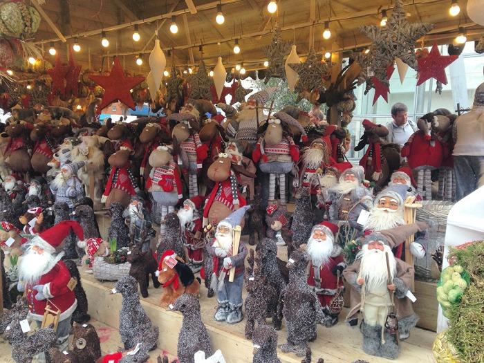 Manchester Christmas Markets 2014 (4)