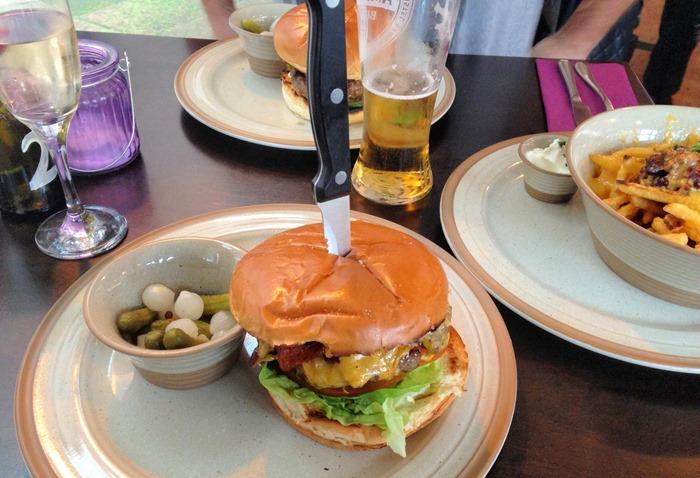 Quarter Lounge Carlisle Review (2)