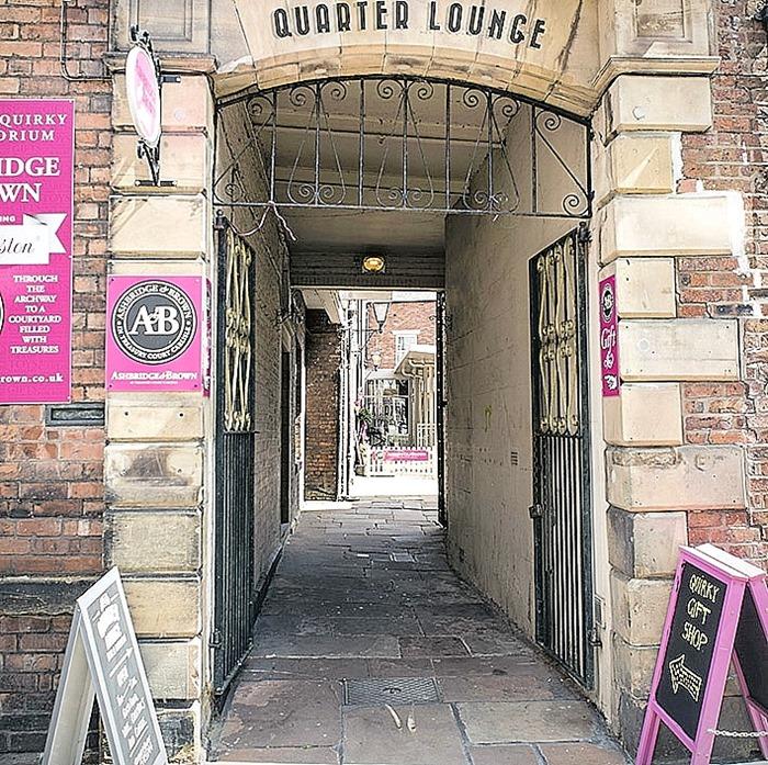 quarter lounge carlisle review (9)