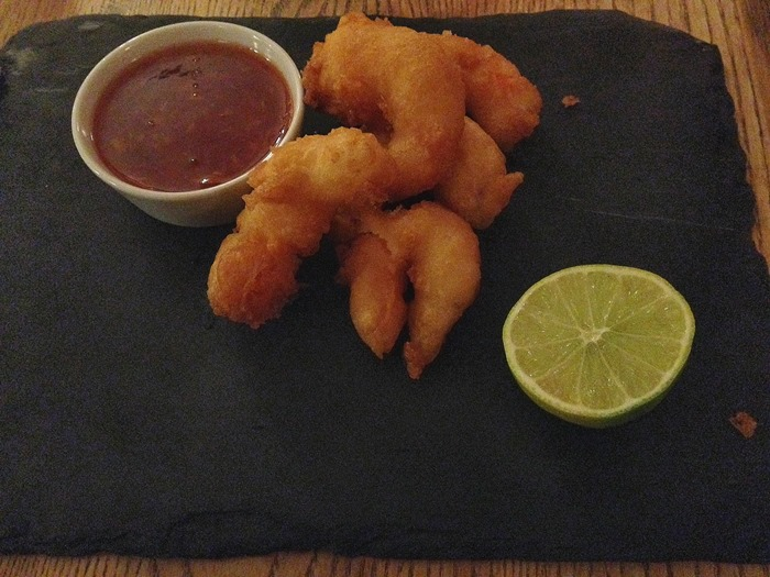 The Fleece at Cirencester Hotel review (11)