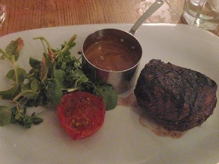 The Fleece at Cirencester Hotel review (14)