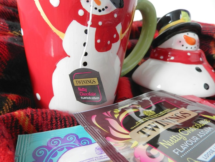 Twinings new tea blends 2014 (2)