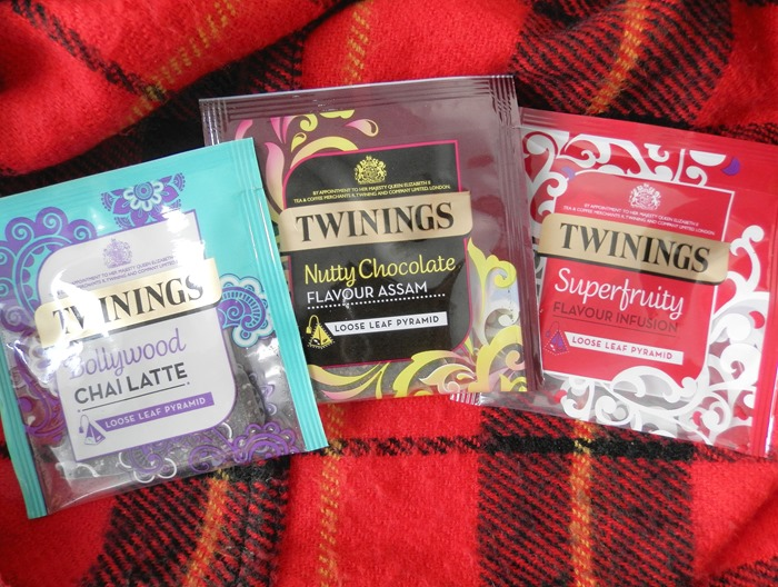 Twinings new tea blends 2014 (3)