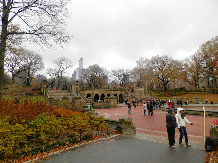 New York (106)