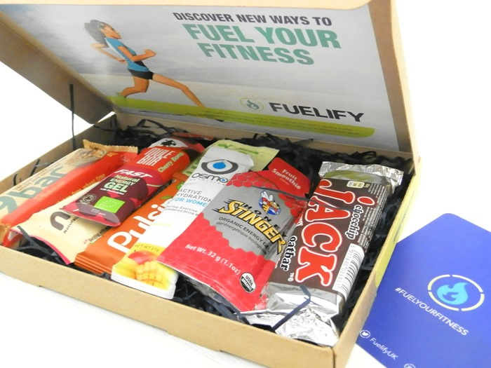 Fuelify health and fitness products deilvery box (2)