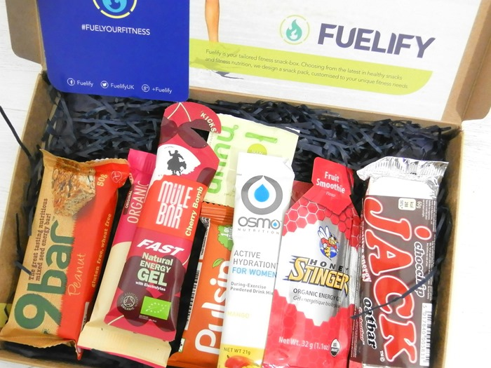 Fuelify health and fitness products deilvery box (3)