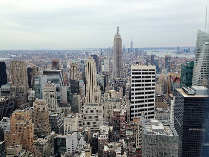 New York (59)