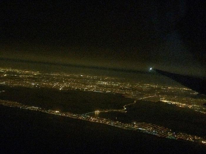 New York (74)