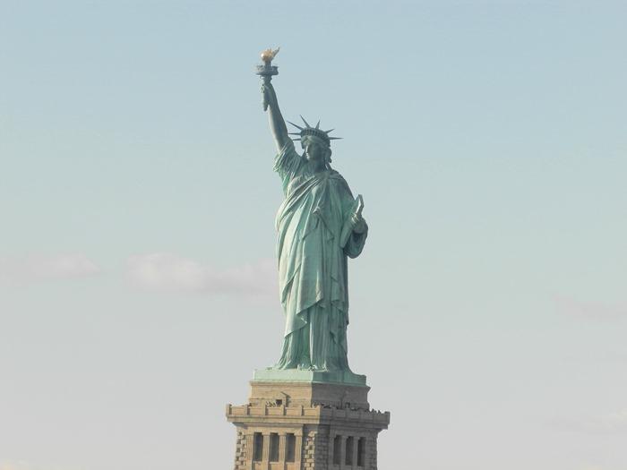 New York (75)