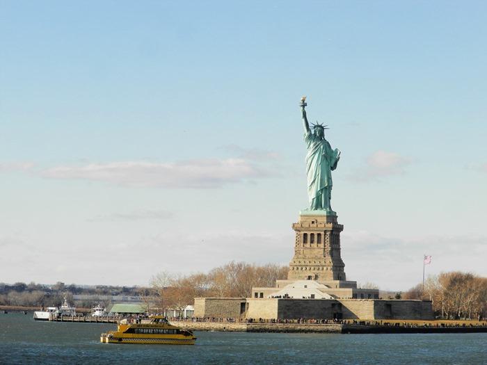 New York (76)