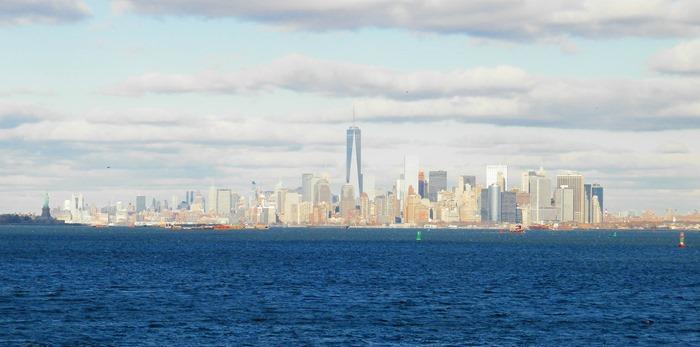 New York (81)