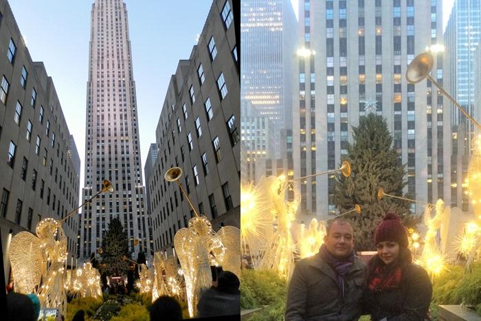 New York (87)-tile