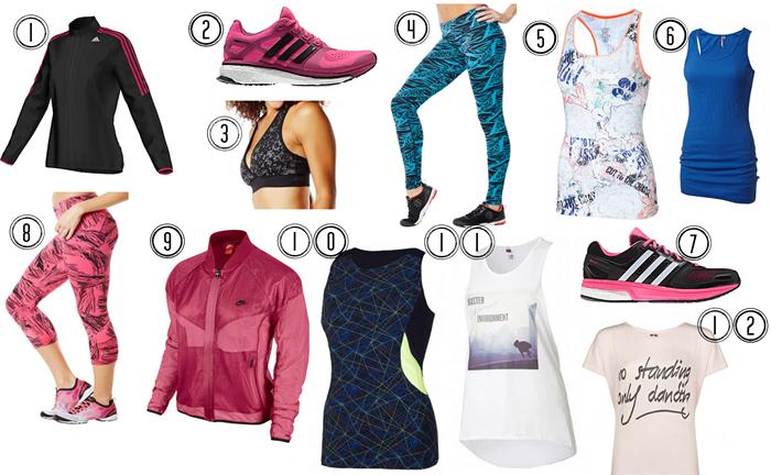 womens sportswear sales shopping best buys