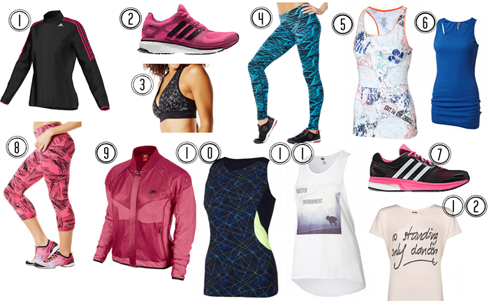 womens sportswear sales shopping best buys