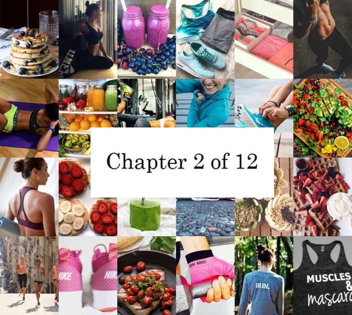 chapter 2 of 12 a healthy new year naild avanti insurance new