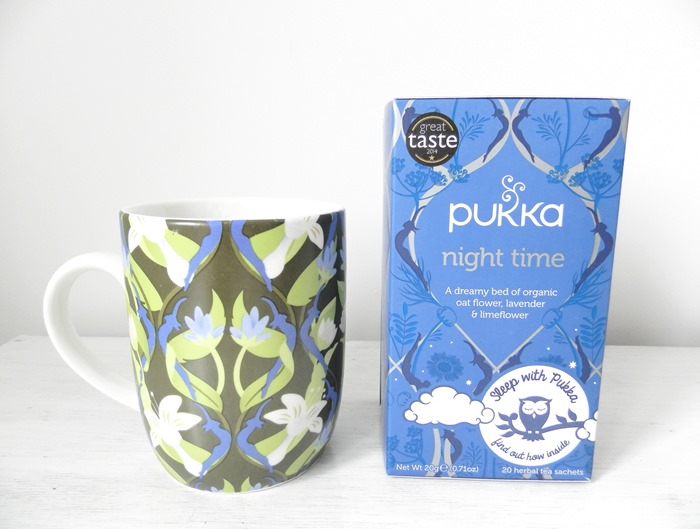 Sleep with Pukka Herbs (3)