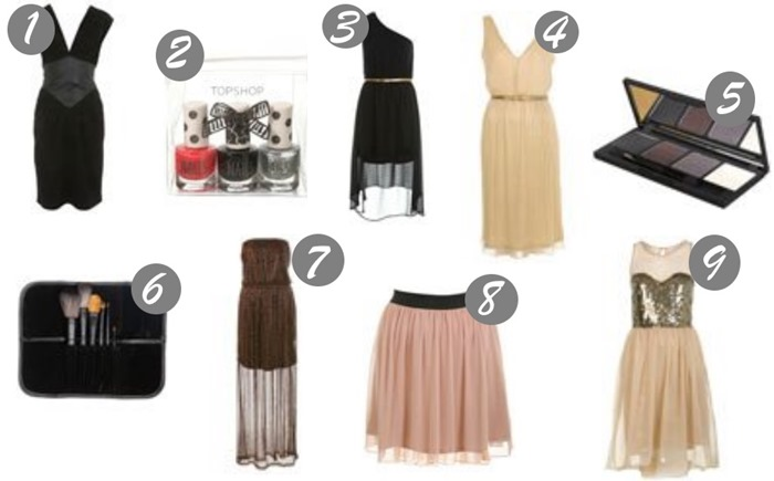blog post - buys and loves10