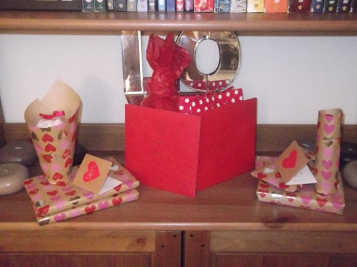 blog post - valentines