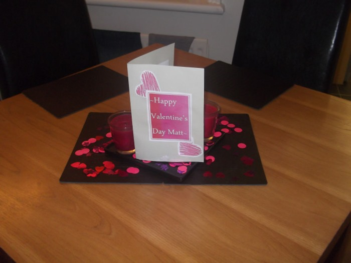 blog post - valentines1