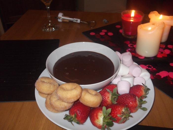 blog post - valentines6