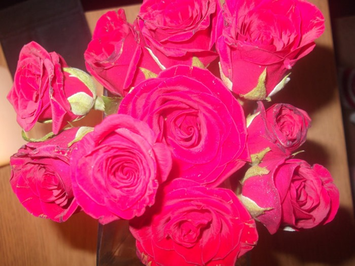 blog post - valentines8