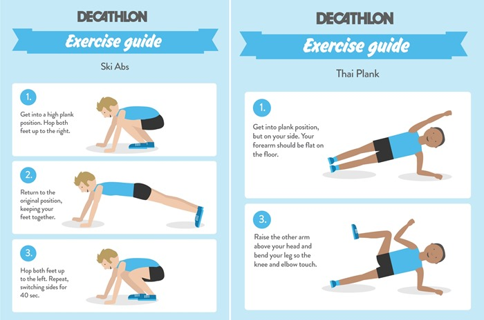 fitness friday tone up while to kettle boils - ski-abs (1)-horz