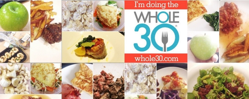 Whole 30 day 21-30-cover