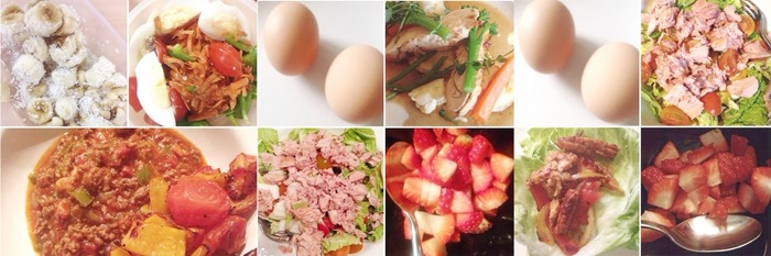 whole 30 day 18-20
