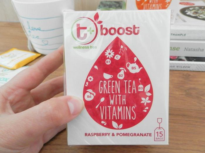 tplus wellness teas review (3)