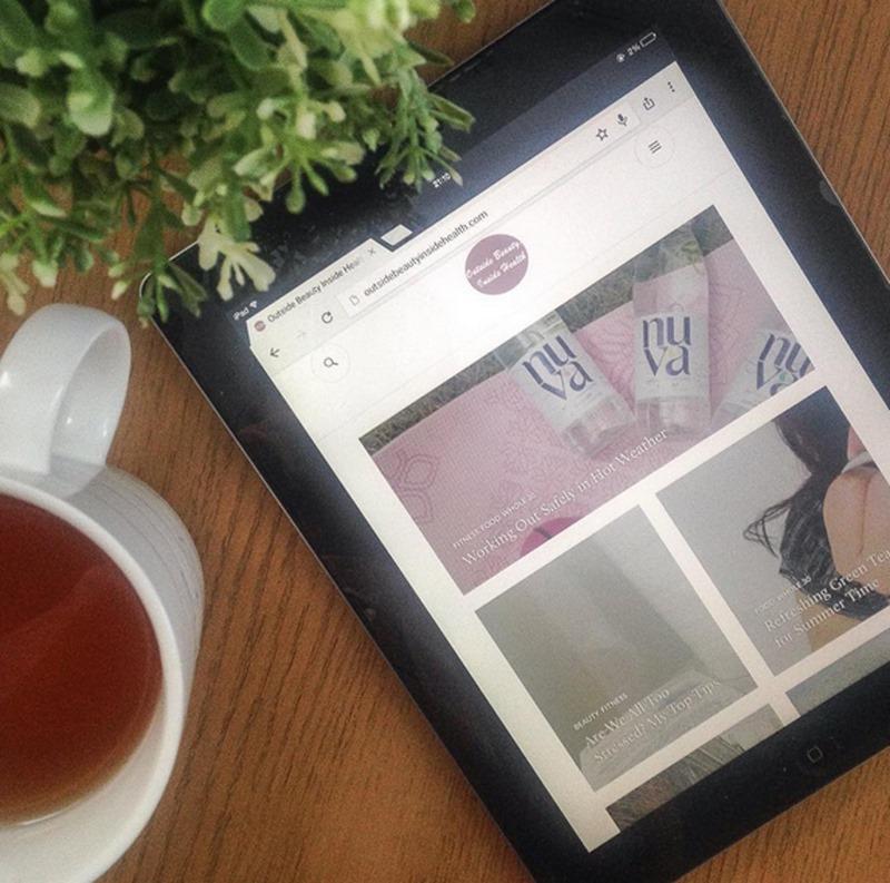 blog-new blog