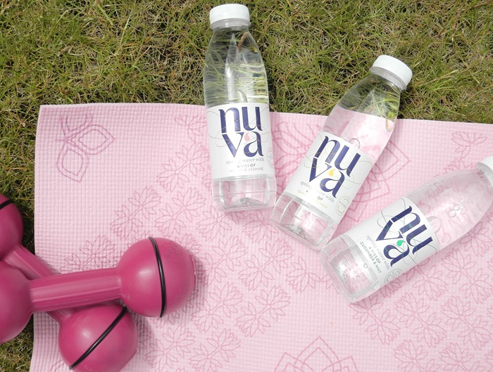 Chill Factor Drinks Bottle Review (4)