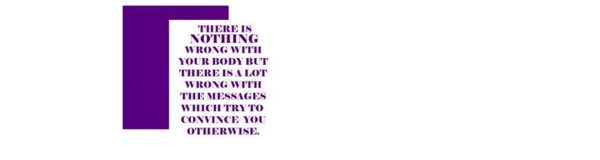 body confidence quotes-3