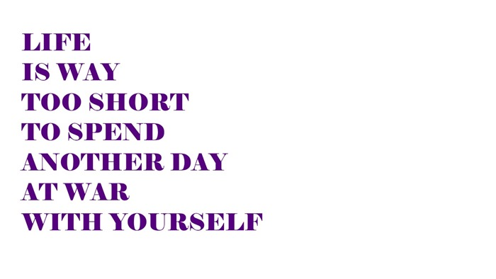 body confidence quotes-1
