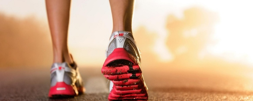 summer running1