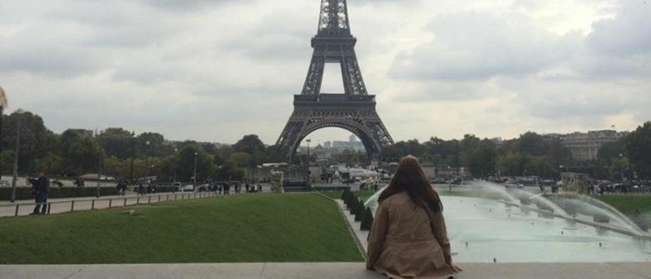 paris cover 1
