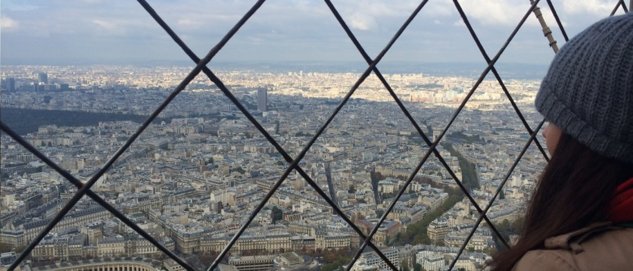 paris cover 2