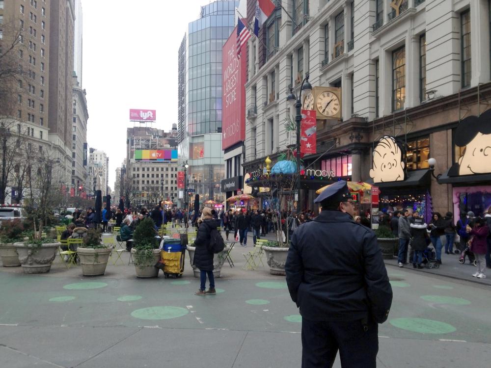 new york - day 2.2