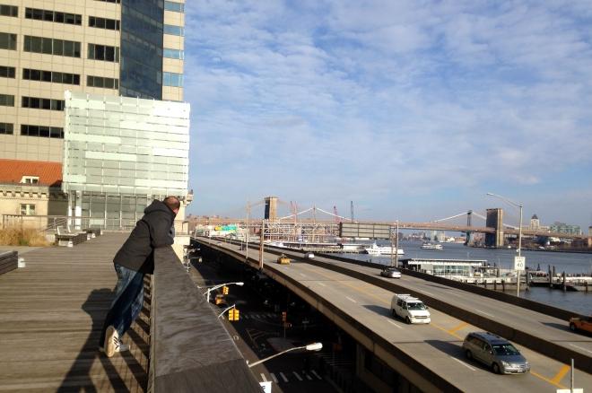 New york day 3 1