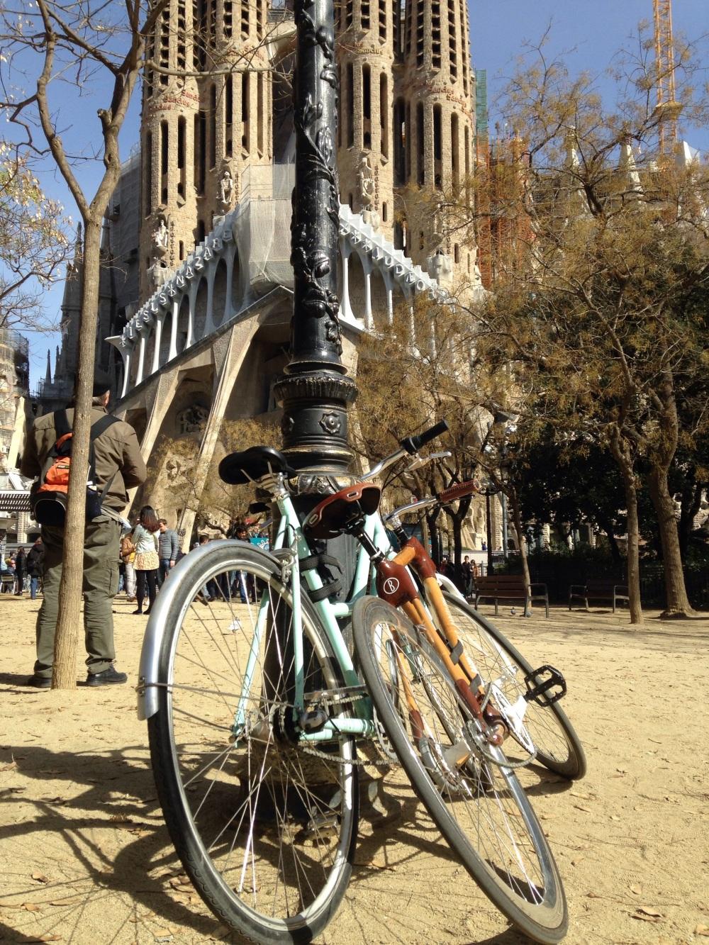 barcelona day 3.3
